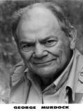 George Murdock