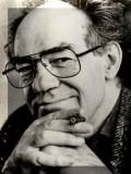 George Sluizer