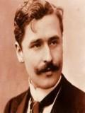 Georges Feydeau profil resmi