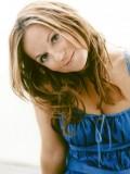 Geri Halliwell profil resmi