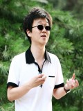 Ha Gi-ho profil resmi