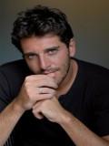 Giampaolo Morelli profil resmi