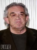 Gianni Cavina profil resmi
