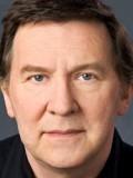 Gilles Renaud profil resmi