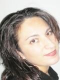 Gina Demarzo