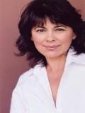 Gina Gallego profil resmi