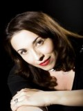 Gina Nemo profil resmi