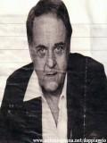 Giuseppe Rinaldi
