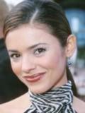 Gladys Jimenez