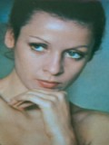 Gloria Piedimonte profil resmi