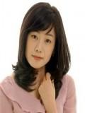 Go Jung Min profil resmi