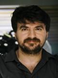 Gökhan Tiryaki profil resmi