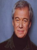 Gordon Pinsent profil resmi