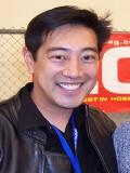 Grant ımahara profil resmi
