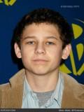 Griffin Frazen profil resmi