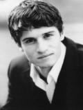 Guillaume Romain profil resmi