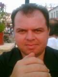 Güray Ölgü profil resmi