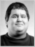 Gürdal Tosun profil resmi