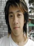 Han Dian Chen