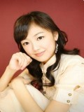 Han Si Yoon profil resmi