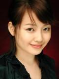 Han Yeo-reum profil resmi