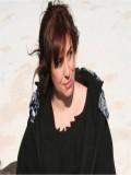 Handan Yıldırım profil resmi