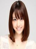 Haneyuri profil resmi