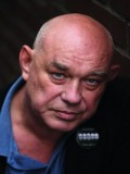 Hans Martin Stier profil resmi