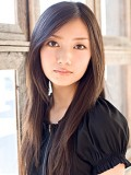 Haru profil resmi