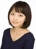 Haruka Kinami profil resmi