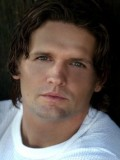 Haven Lamoureux profil resmi