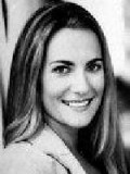 Heather Black profil resmi