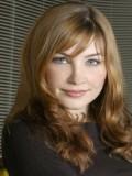 Heather Joy Budner