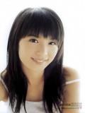 Hebe Tian profil resmi