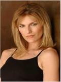 Heidi Thomas profil resmi