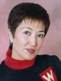 Helen Ma profil resmi