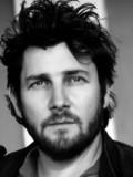 Henning Valin Jakobsen profil resmi