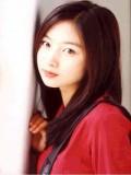 Heo Young Ran profil resmi