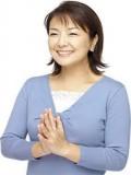 Hideko Hara profil resmi
