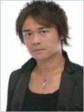 Hideo Ishikawa profil resmi