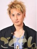 Hideo ıshiguro