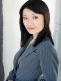 Hira Ambrosino profil resmi