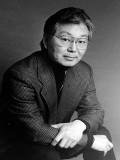 Hiro Narita profil resmi