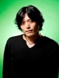 Hiroki Takahashi profil resmi