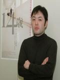 Hiromasa Hirosue
