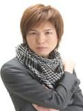 Hiroshi Kamiya profil resmi
