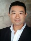 Hiroshi Watanabe profil resmi