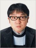 Hiroyuki Amano profil resmi