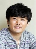 Hitori Gekidan profil resmi