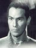 H.m. Wynant profil resmi